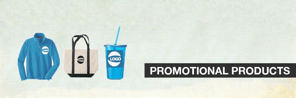 promo.products